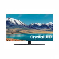 Televízor Samsung UE55TU8502UXXH
