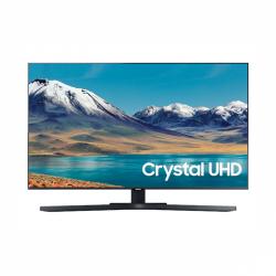 Televízor Samsung UE50TU8502UXXH