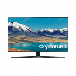 Televízor Samsung UE43TU8502UXXH