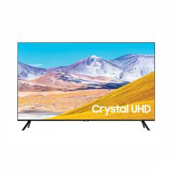 Televízor Samsung UE82TU8072UXXH