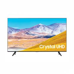 Televízor Samsung UE43TU8072UXXH
