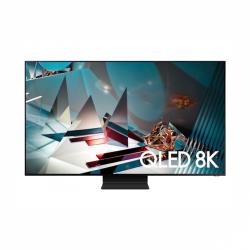Televízor Samsung QE75Q800TATXXH