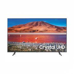Televízor Samsung UE50TU7172UXXH