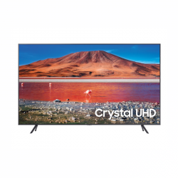 Televízor Samsung UE43TU7172UXXH