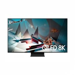 Televízor Samsung QE82Q800TATXXH