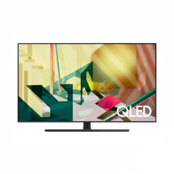 Televízor Samsung QE75Q70TATXXH