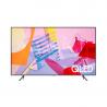 """Televízor s Ultra HD 4K rozlíšením Samsung QE75Q60TAUXXH s uhlopriečkou 75"""" (190,5 cm).  Inovatívne Edge LED podsvietenie a antireflexný povrch displeja. Index spracovania obrazu 3100 CMR a OS Tizen. Sledovanie obľúbených filmov a seriálov prostredníctvom aplikácií YouTube, NETFLIX, HBO GO, Voyo a ďalších. Výkonný Quantum Processor 4K Lite a dokonalé podanie obrazu vďaka objemu farieb Quantum Dot."""