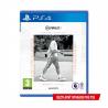Hra na konzolu PlayStation (PS4, PS4 Pro, PS5), športový žáner (futbal). Krabicová verzia v anglickom jazyku. Pre online hranie vyžaduje predplatné PlayStation Plus.