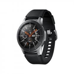 Smart hodinky Samsung Galaxy Watch 46 mm