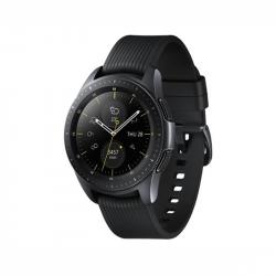 Smart hodinky Samsung Galaxy Watch 42 mm Black