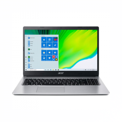 Notebook Acer Aspire 3 Pure Silver