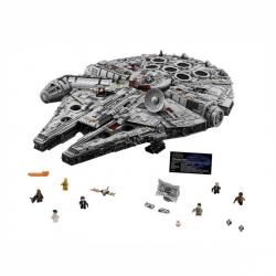LEGO Star Wars 75192...