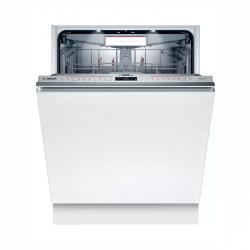 Vstavaná umývačka riadu Bosch SMV8YCX01E