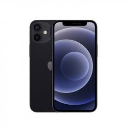 Mobilný telefón Apple iPhone 12 Mini 128 GB čierny