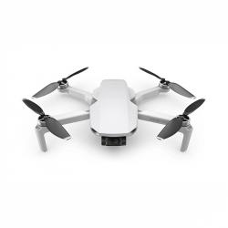 Dron DJI Mavic Mini Fly Combo