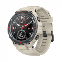 Smart hodinky Amazfit T-Rex Khaki