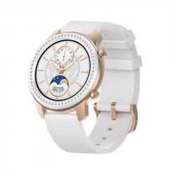 Smart hodinky Xiaomi Amazfit GTR 42mm Glitter