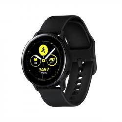 Smart hodinky Samsung Galaxy Watch Active Black