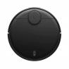 Robotický vysávač Xiaomi Mi Robot Vacuum Mop Pro v čiernej farbe. Multifunkcia - vysávanie spojené s funkciou mopovania. Laserová navigácia LDS mapuje okolitý priestor a ukladá zóny domácnosti pre efektívne upratovanie. Inteligentné senzory rozpoznávajúce prekážky, ktoré zabraňujú nárazom/pádu zo schodov. Sací výkon 2100 Pa s minimálnou hlučnosťou (60 dB).