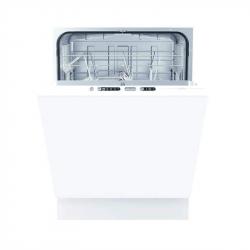 Vstavaná umývačka riadu Mora IM 633