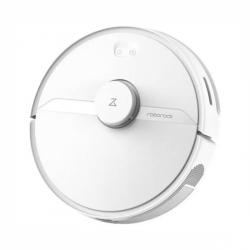 Robotický vysávač Xiaomi Roborock S6 Pure - biely