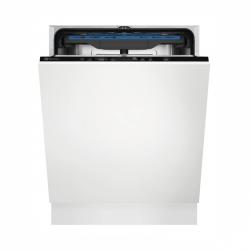 Vstavaná umývačka riadu Electrolux EEM48320L