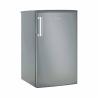 Jednodverová chladnička Candy CCTOS 504 XH vhodná do menšieho priestoru (menšieho bytu, chalupy, špajze..). Vďaka menším rozmerom chladnička zabezpečí nízku spotrebu energie, pretože je zaradená do energetickej triedy A++. Celkový objem predstavuje 97 l. Chladiaca časť disponuje objemom 84 l a mraziaca 13 l. Súčasťou sú 3 sklenené police, 3 priehradky vo dverách chladničky a 1 šuplík na ovocie a zeleninu. KATEGÓRIA 2. TRIEDY - domáce spotrebiče, ktoré máme skladom a navyše s výraznými zľavami. Tovar 2. triedy je úplne nový, no nesie mierne poškodenie: škrabance, mierne preliačiny, čiže poškodenie je len estetické. Tovar je však plne funkčný a vzťahuje sa naň 2-ročná záruka