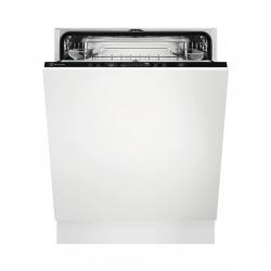 Vstavaná umývačka riadu Electrolux EES47320L