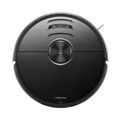 Robotický vysávač Xiaomi Roborock S6 Max V čierny