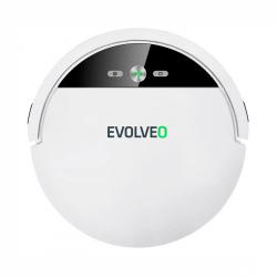 Robotický vysávač Evolveo RoboTrex H6