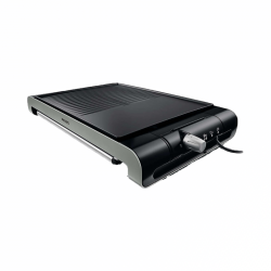 Elektrický gril Philips HD4419/20