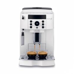 Kávovar Delonghi ECAM 21.117 W