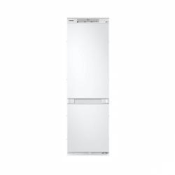Vstavaná chladnička Samsung BRB260034WW/EF