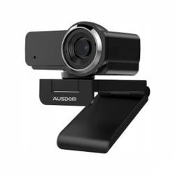 Webkamera Ausdom AW635