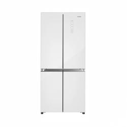 Americká chladnička Concept LA8783wh