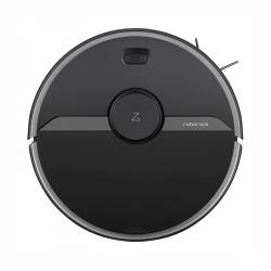Robotický vysávač Xiaomi Roborock S6 Pure - čierny
