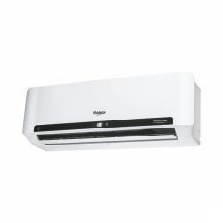 Klimatizácia Whirlpool SPIW 312L