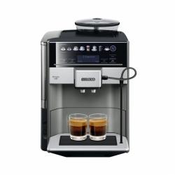 Kávovar Siemens TE 655203 RW