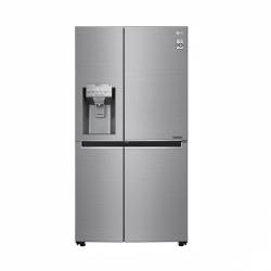 Americká chladnička LG GSJ960PZVZ
