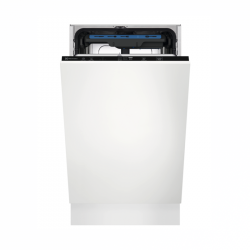 Vstavaná umývačka riadu Electrolux 700 FLEX EEM23100L
