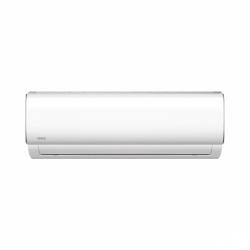 Klimatizácia Vivax ACP12CH35AEMI
