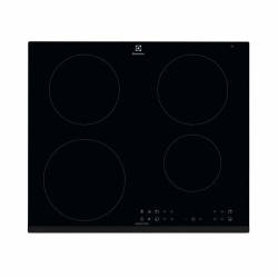 Indukčný varný panel Electrolux LIR60430