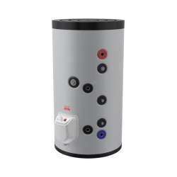Ohrievač vody Elíz EURO 150 S1