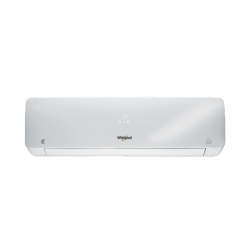 Klimatizácia Whirlpool SPIW 309A2WF WiFi