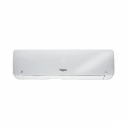Klimatizácia Whirlpool SPIW 318A2WF