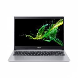Notebook Acer Aspire 5 NX.HSPEC.003