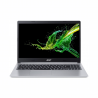 """Notebook s uhlopriečkou 15,6"""" s displejom Full HD IPS. Vybavený 4-jadrovým procesorom Intel Core i5–1035G1. Operačná pamäť 8 GB RAM DDR4 a rýchle úložisko 512 GB SSD. Podsvietená klávesnica s numerickou časťou."""