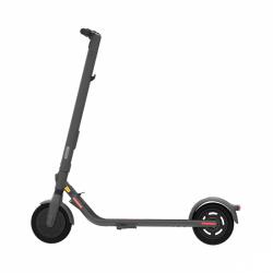 Elektrická kolobežka Ninebot Kickscooter E25E by Segway