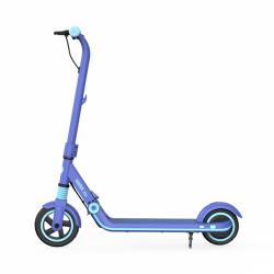 Elektrická kolobežka Ninebot eKickScooter ZING E8 modrá