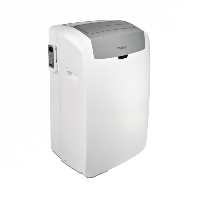 Klimatizácia Whirlpool PACW29COL